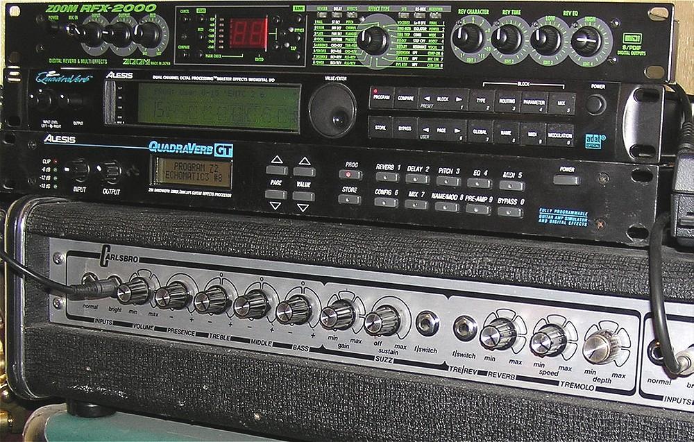 EFTP-Echo-units.JPG