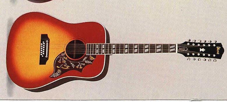 Ibanez Concord 684-12.jpg