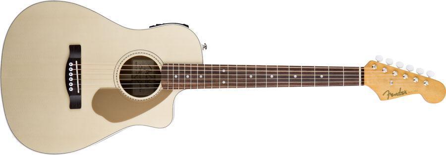 Fender Malibu CE.jpg