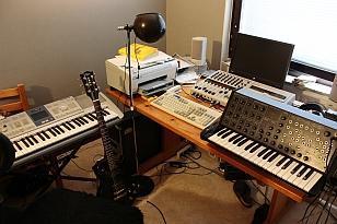 Min studio.jpg