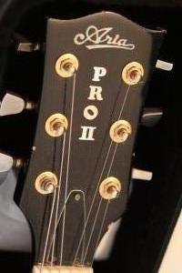 Aria proII0013.JPG
