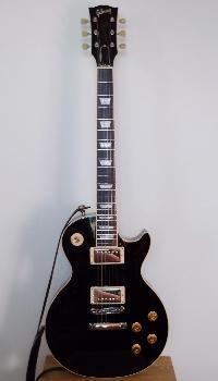 Gibson Les Paul Standard, liten.jpg