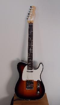 Fender American Deluxe Telecaster, liten.jpg