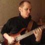 Guitar pro - senast postat ac Fredrik.D