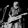 Söker Bandmedlemmar snarast - senast postat ac eBow