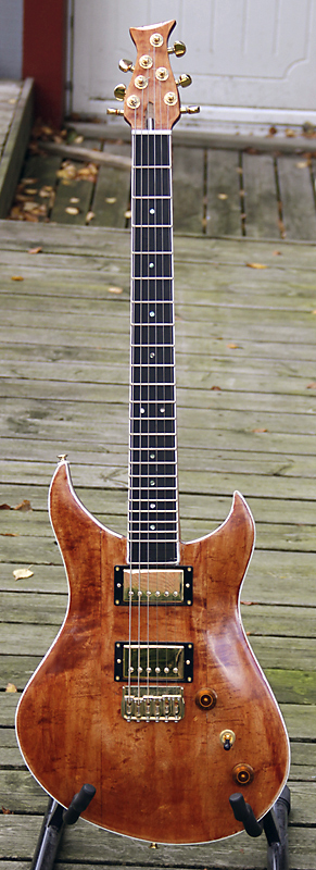 MG 5023