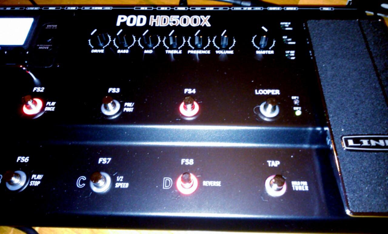 IMG_20130809_PODHD500X