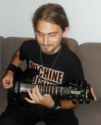 jakkzeven's foto