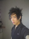 Cumaki's foto