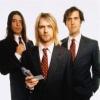 Nirvana's foto